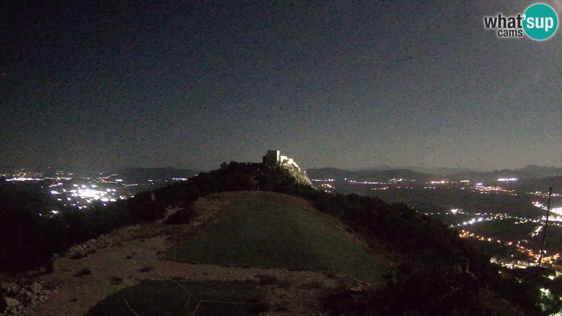 Live Webcam Paragliding airfield Ljubuški – Kula