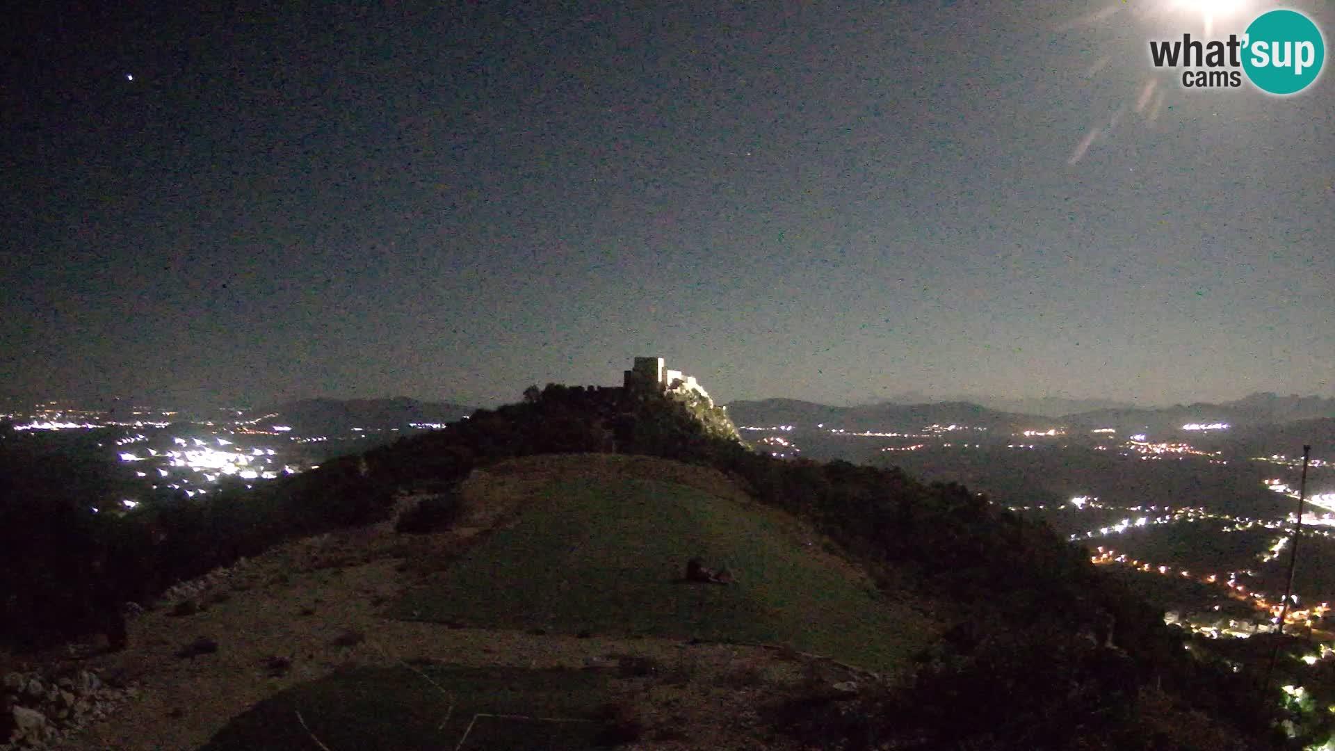 Webcam en vivo parapente aeródromo Ljubuški – Kula