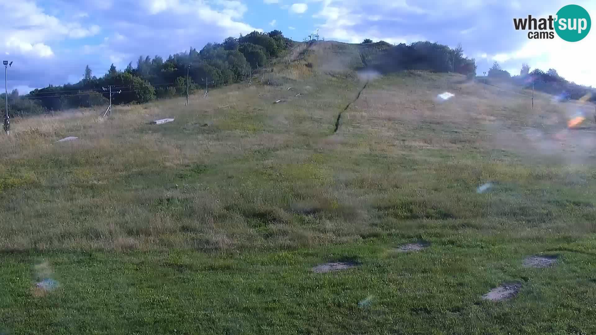 Hedeland Skicenter