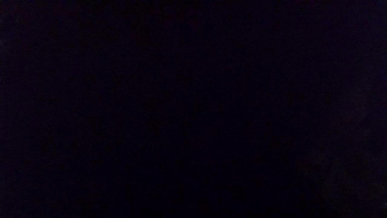 Petrinja rénovation du lycée et de l'administration municipale après le tremblement de terre – Live cam Croatie