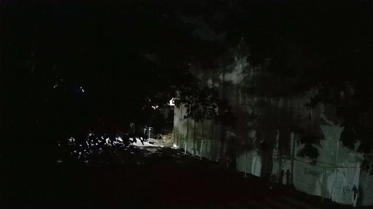 Live webcam parco Petrinja – dopo il terremoto