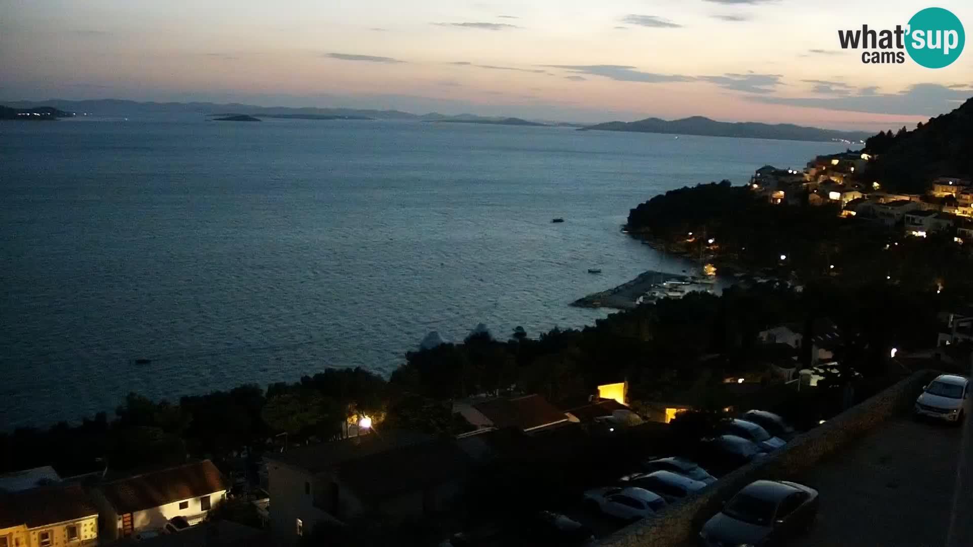 "Live Cam Drage – Panorama Triple ""P"""