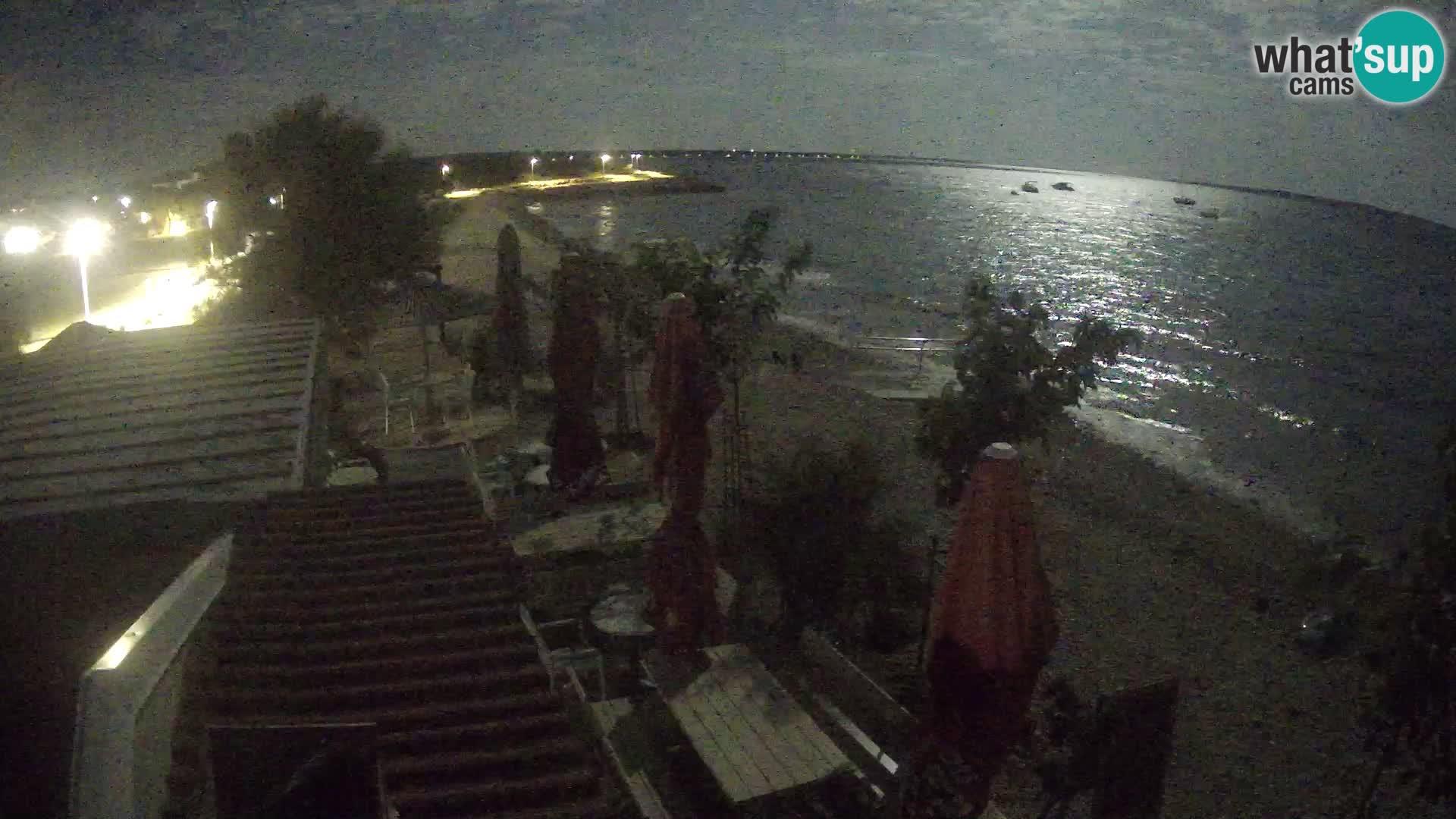 Playa in Gajac – Pag