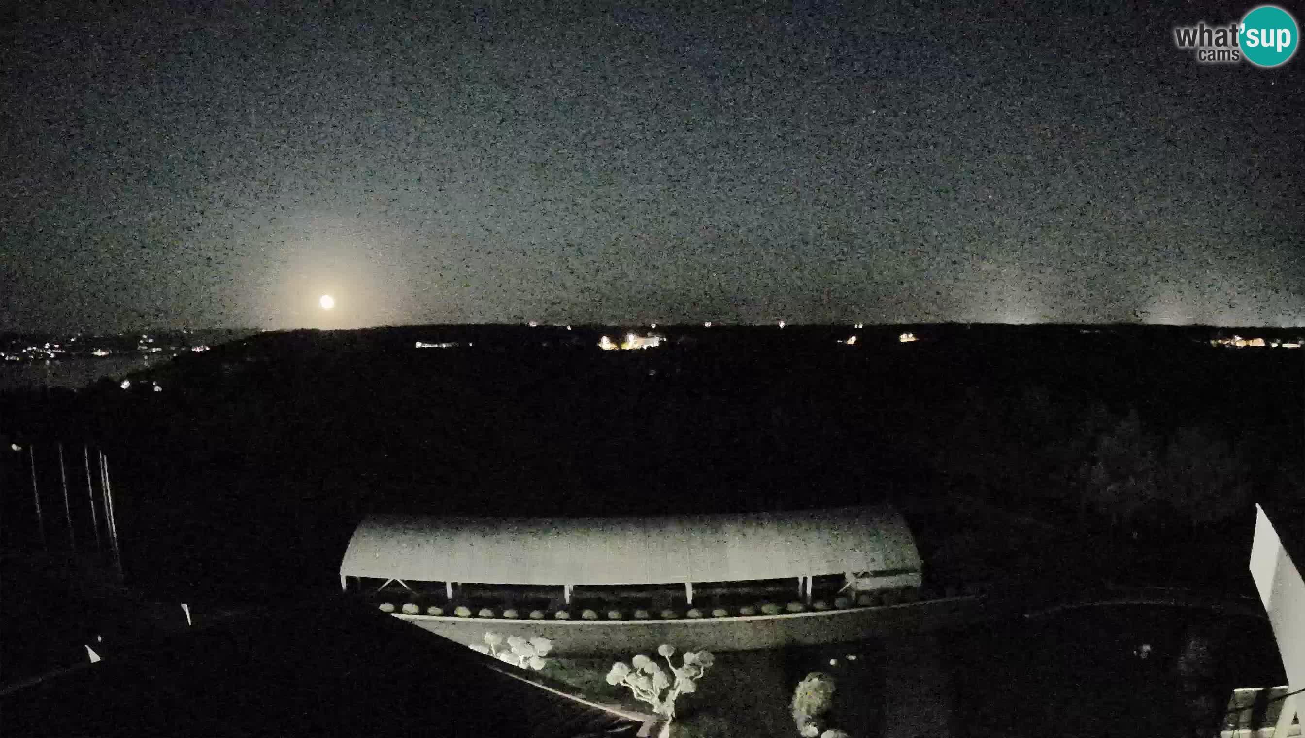 Golf course Adriatic – Savudrija