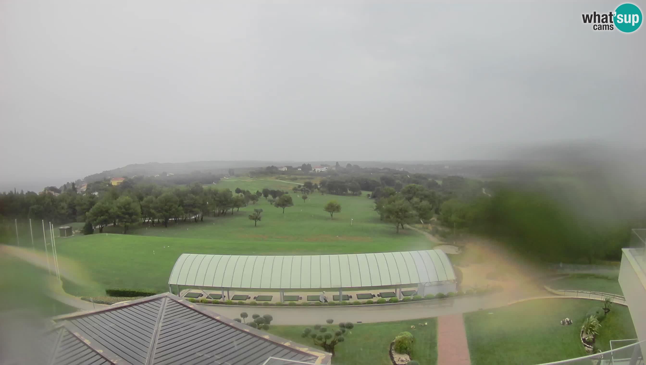 Campo da golf Adriatic – Savudrija