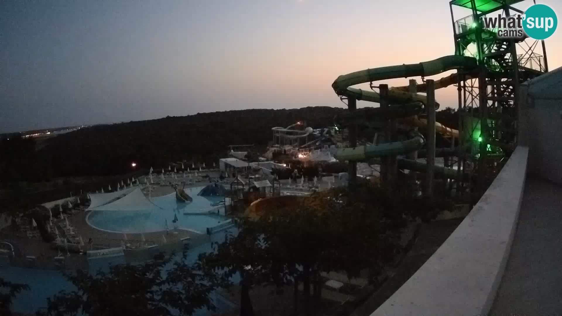 Aquapark – Istralandia