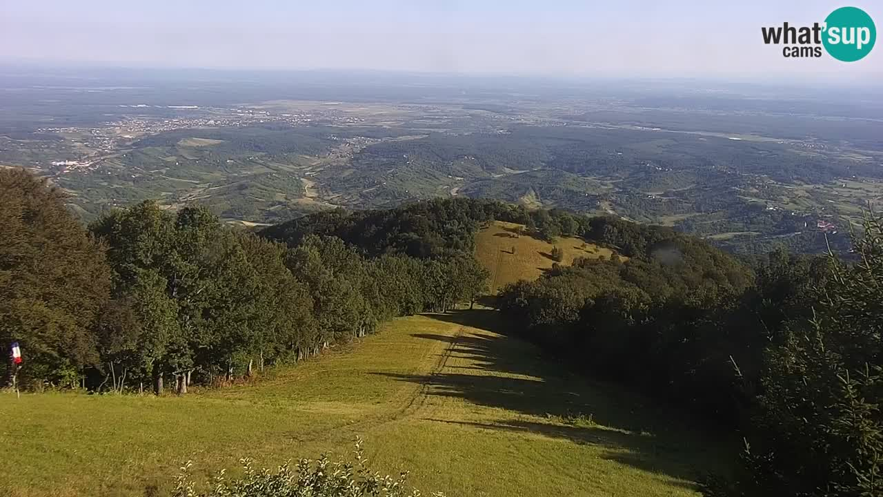 Webcam Japetić – Jastrebarsko
