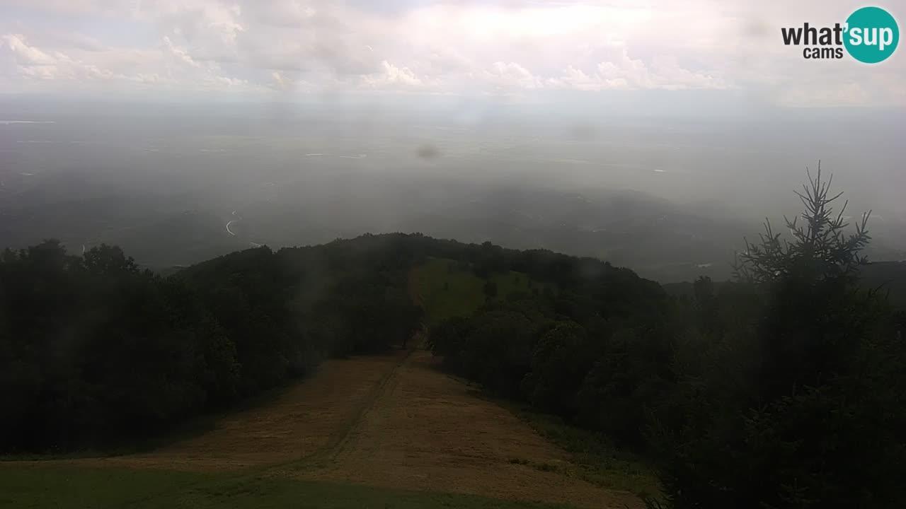 Webcam Japetić Live cam Jastrebarsko