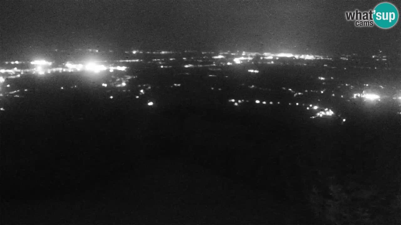 Kamera v živo Japetić – Jastrebarsko