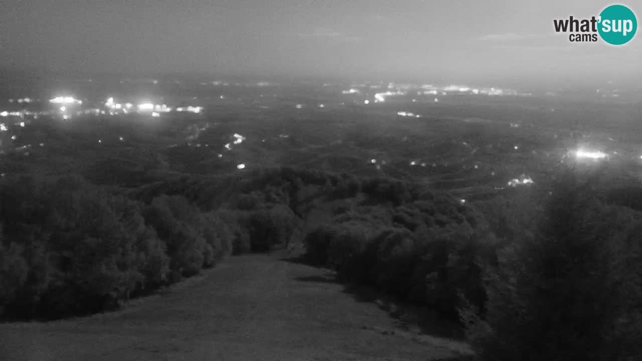 Live cam Japetić – Jastrebarsko