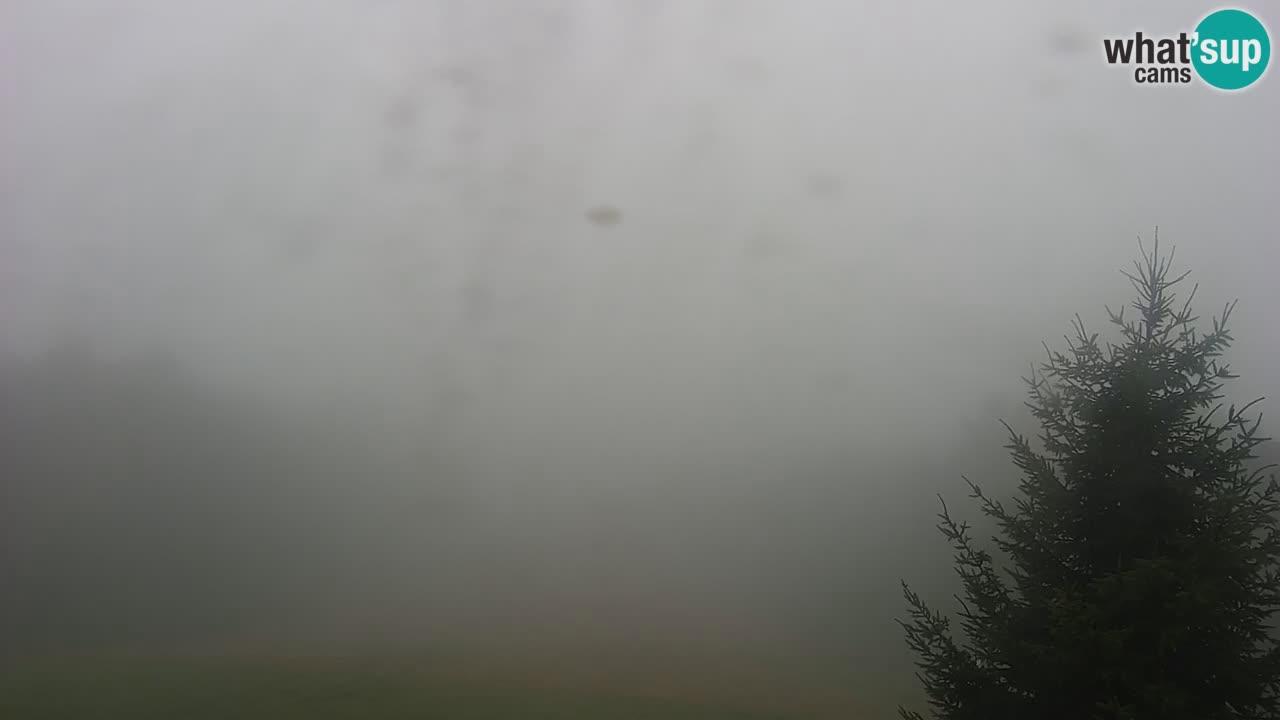 Livecam Japetić webcam Jastrebarsko