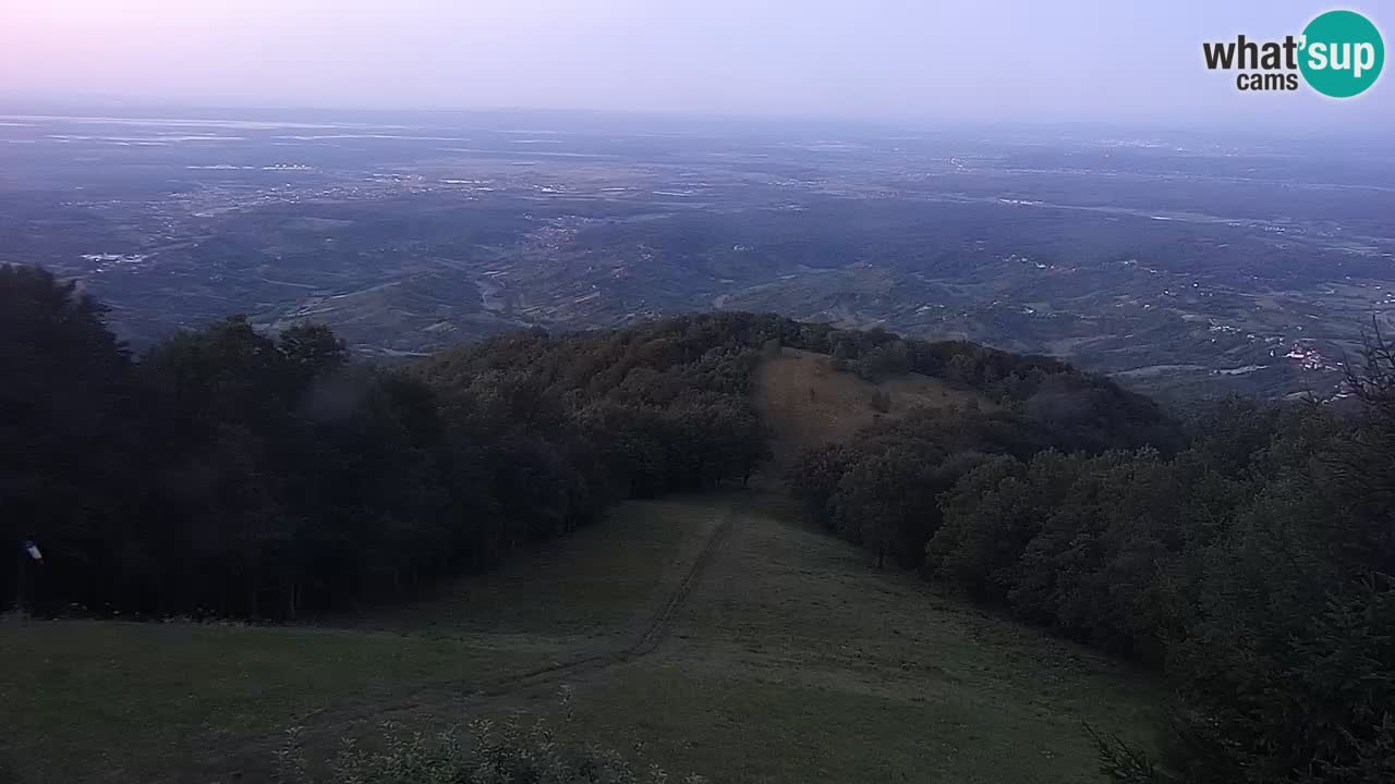 Web kamera Japetić – Jastrebarsko