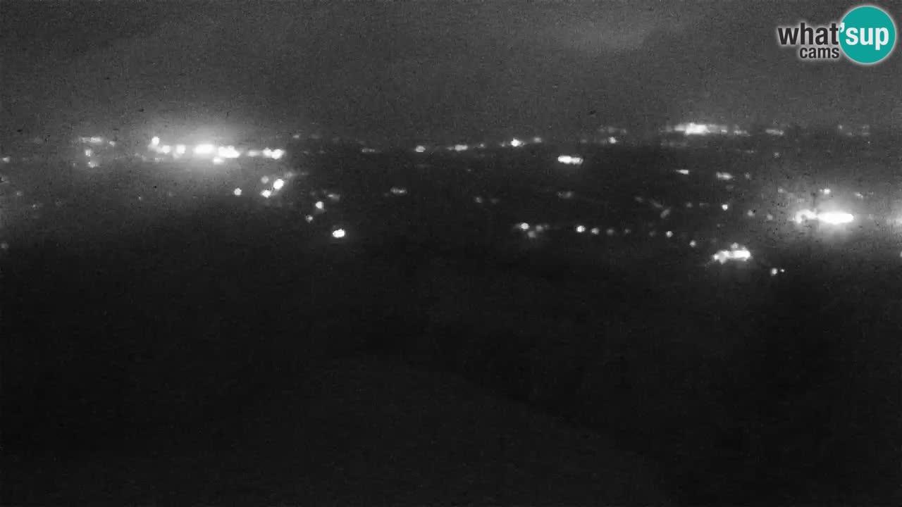 Camera en vivo Japetić – Jastrebarsko