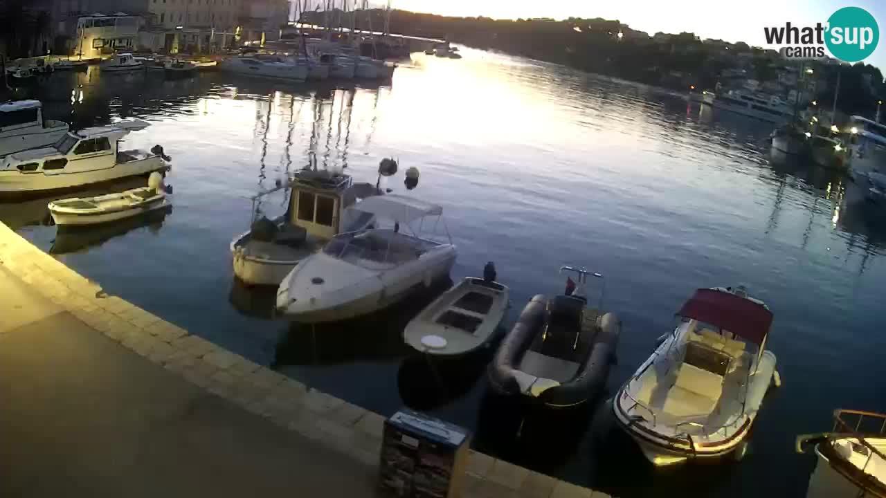 Jelsa – Hvar Isla
