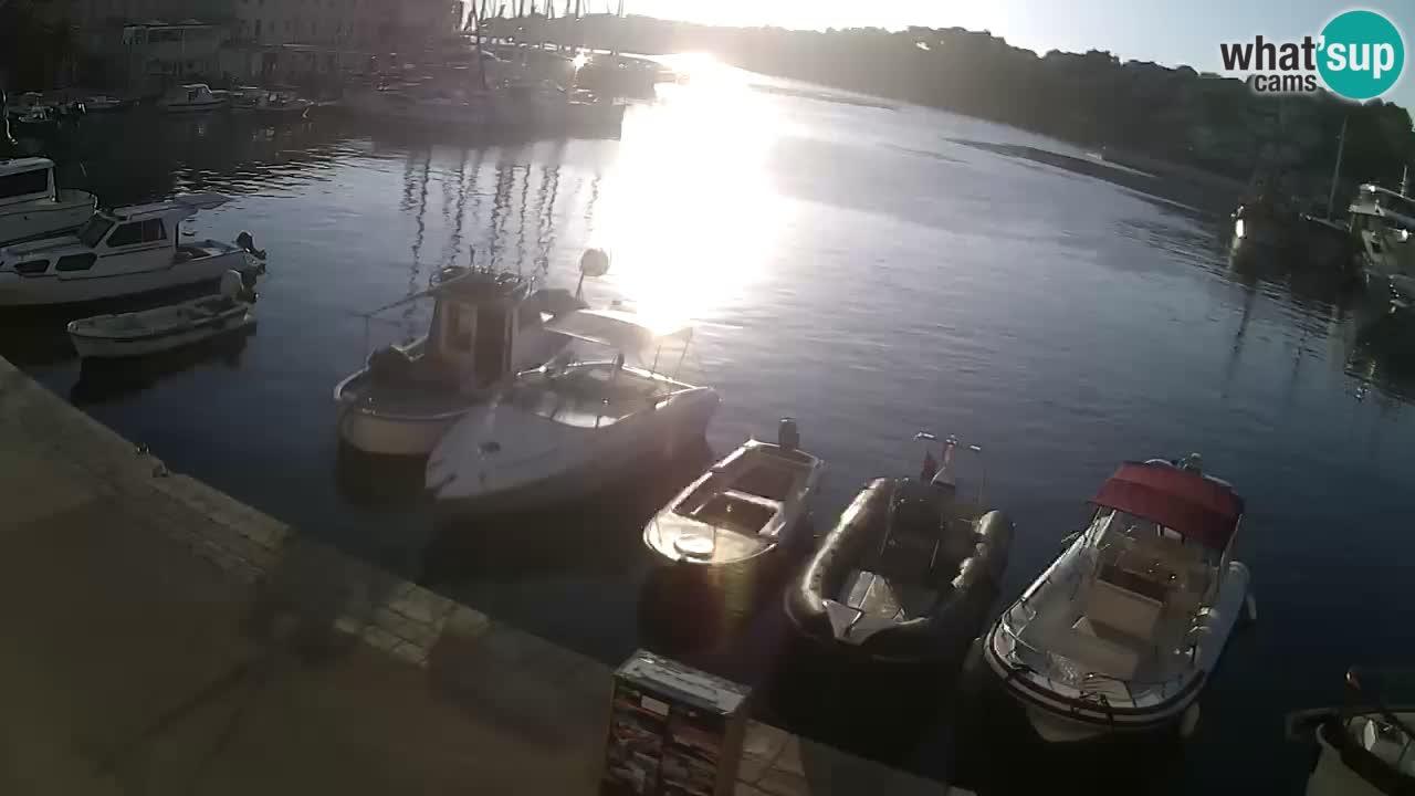 Jelsa – otok Hvar