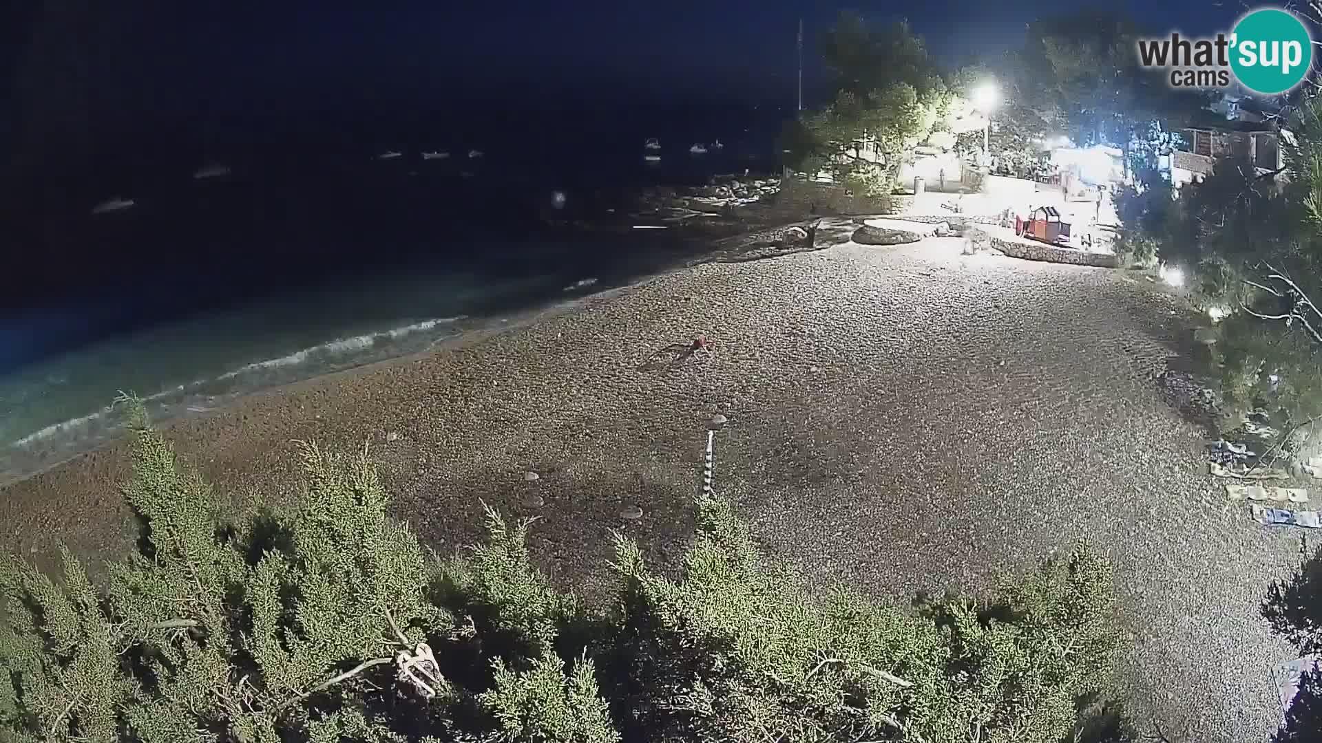 Camera en vivo Ivan Dolac – Jelsa – Hvar
