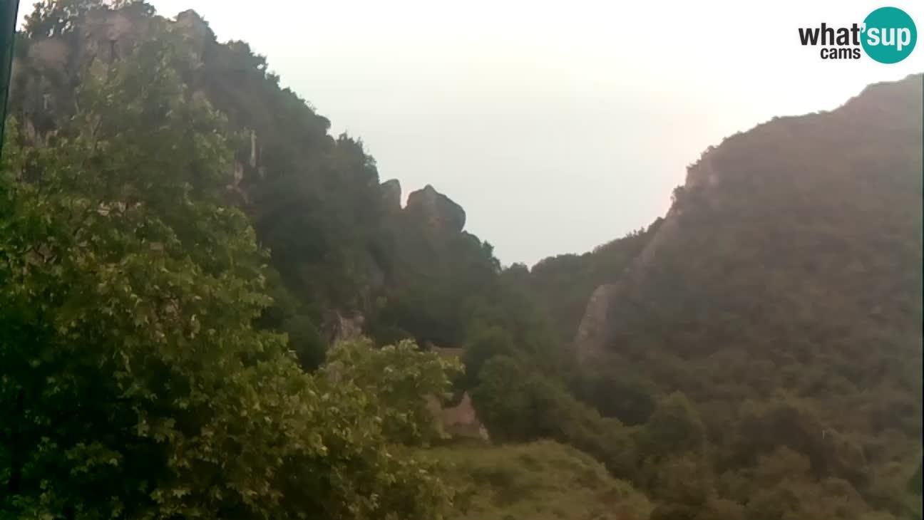Kalnik – Old castle