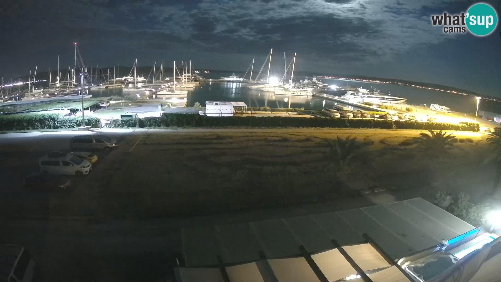 Split – Marina – Kaštela