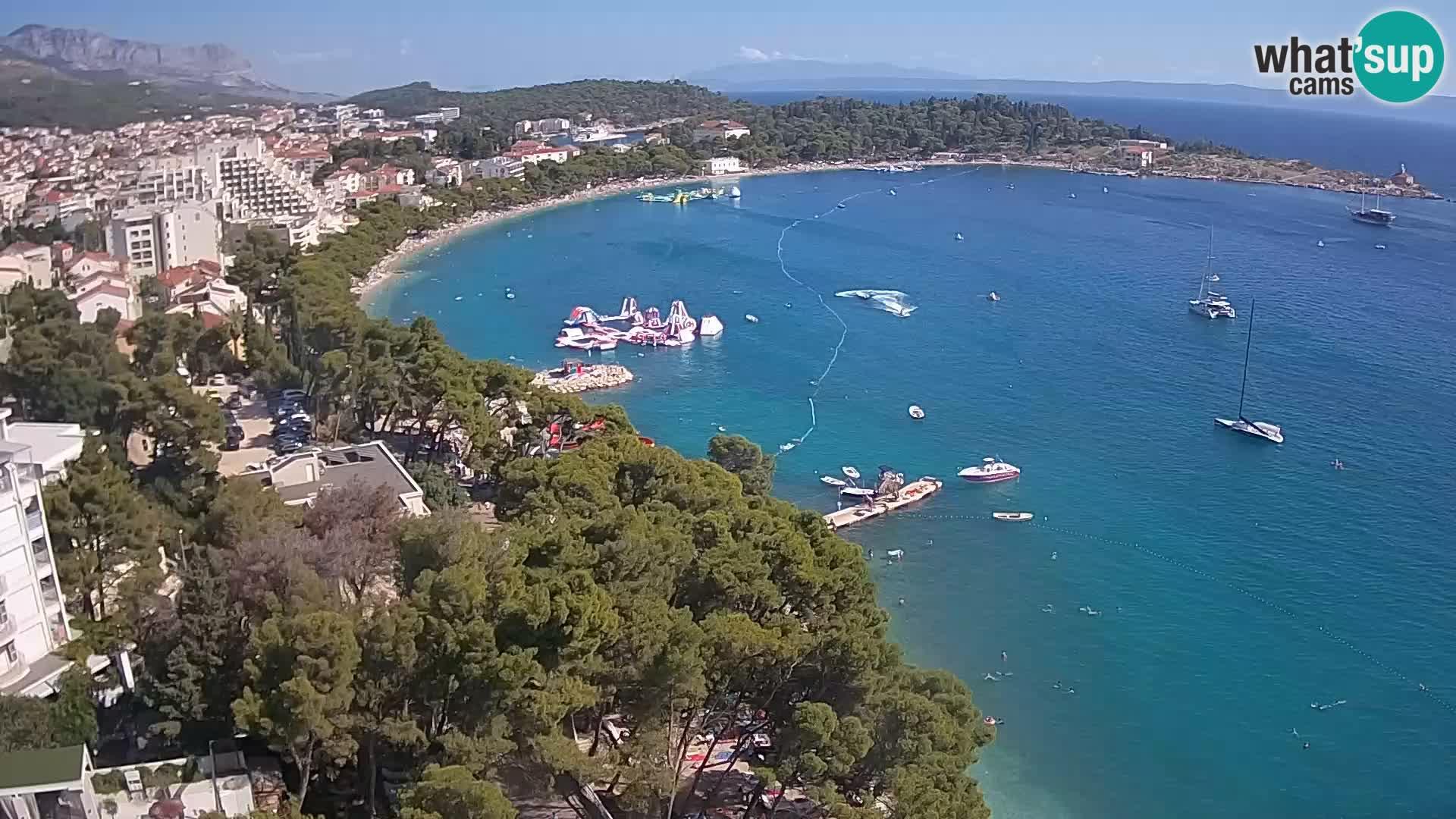 Makarska – Riviera