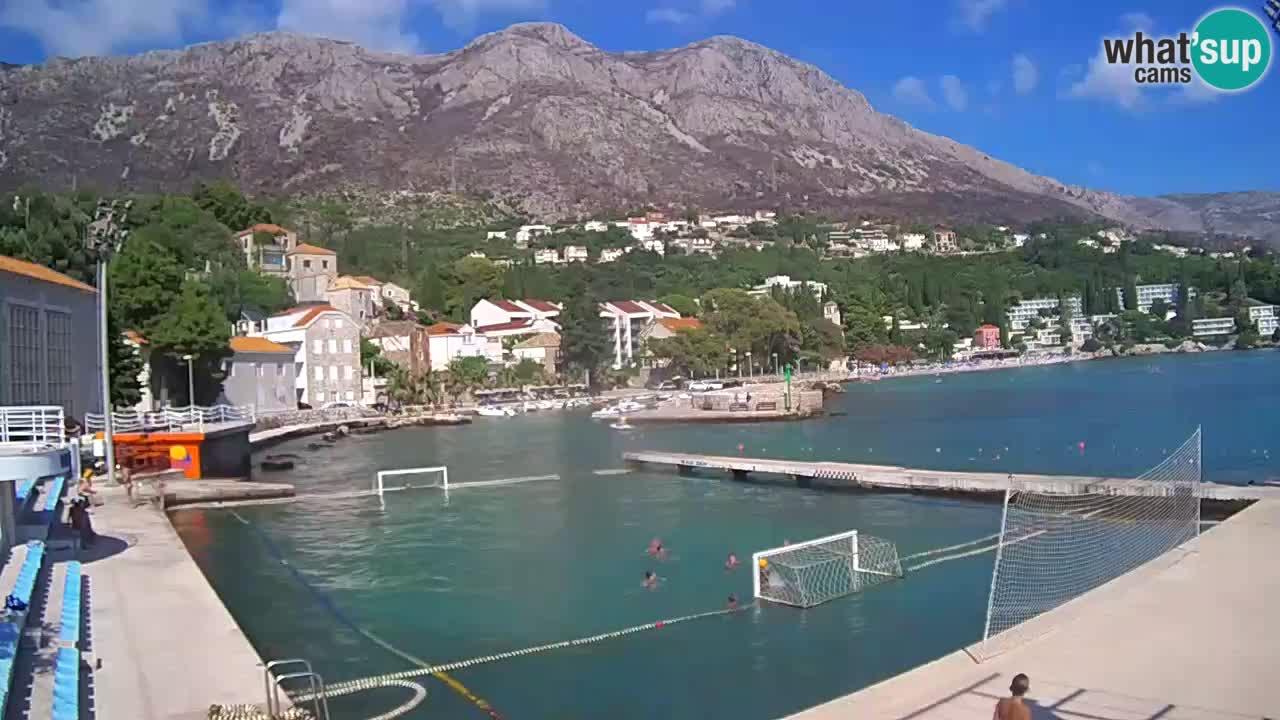 Webcam Mlini – Dubrovnik