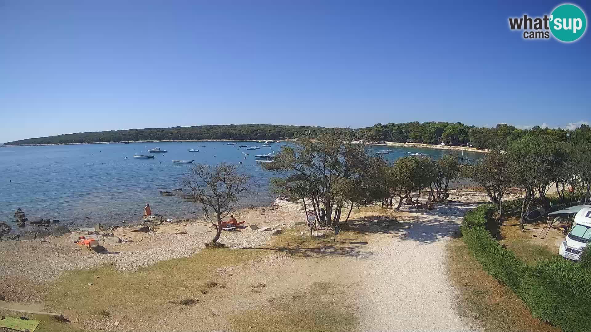 Bale – Camping Mon Perin