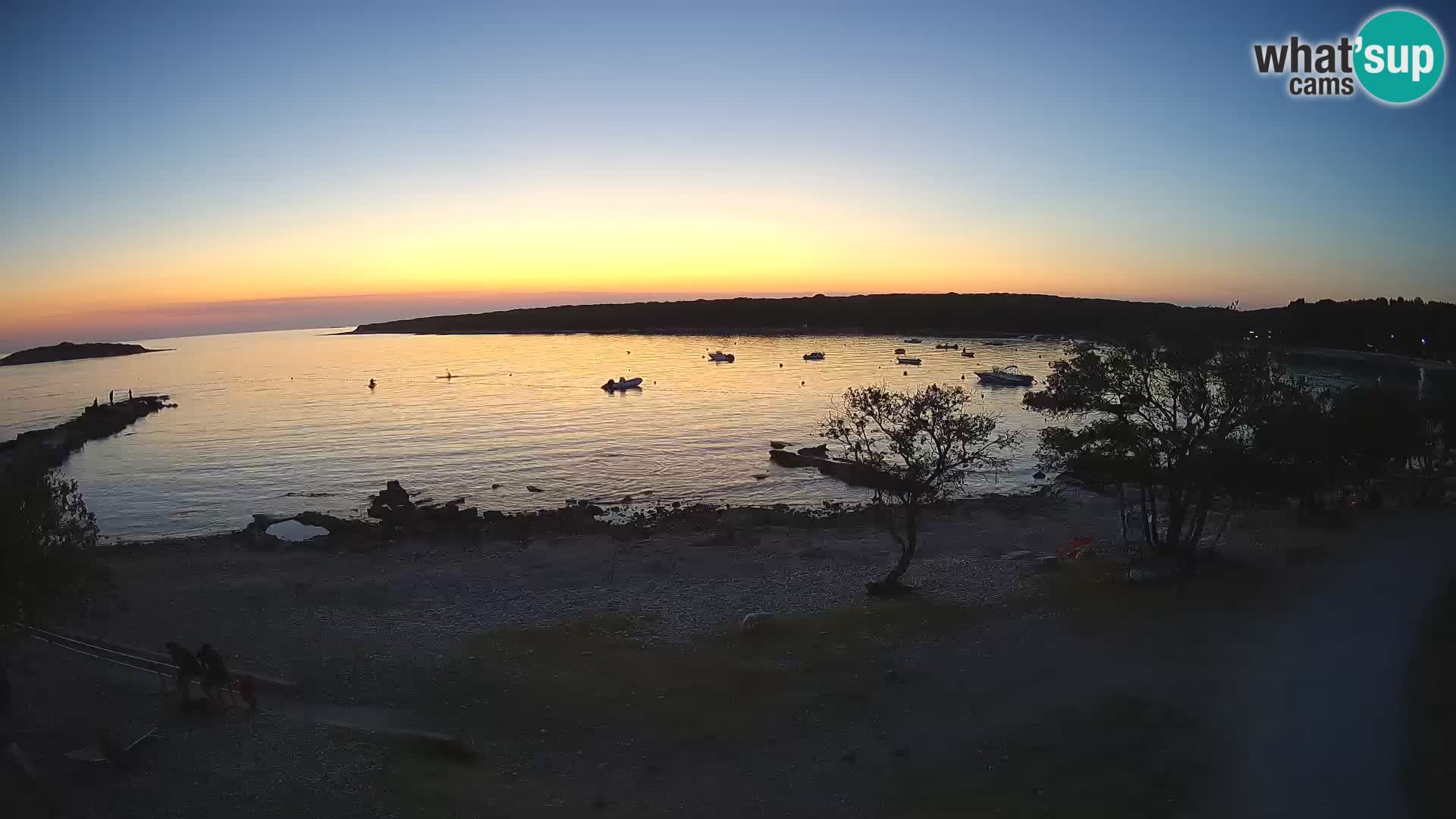 Bale – Kamp Mon Perin