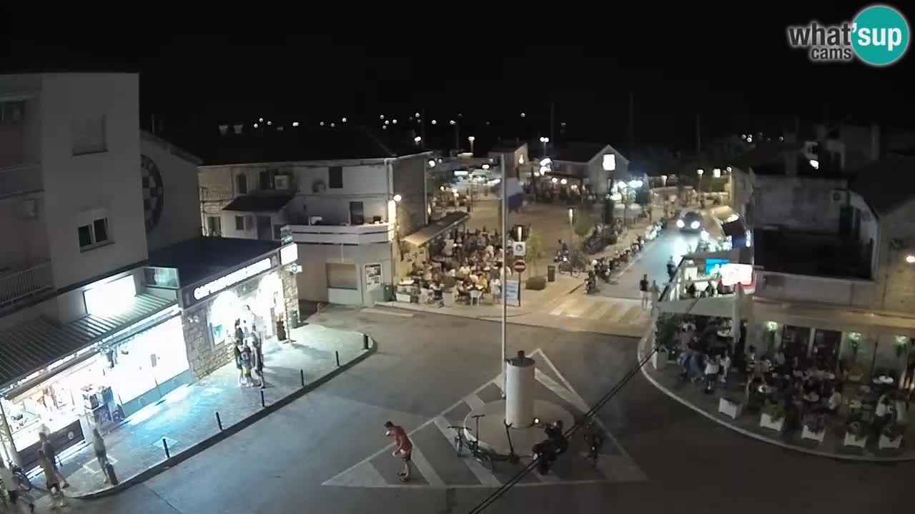 Murter Livecam