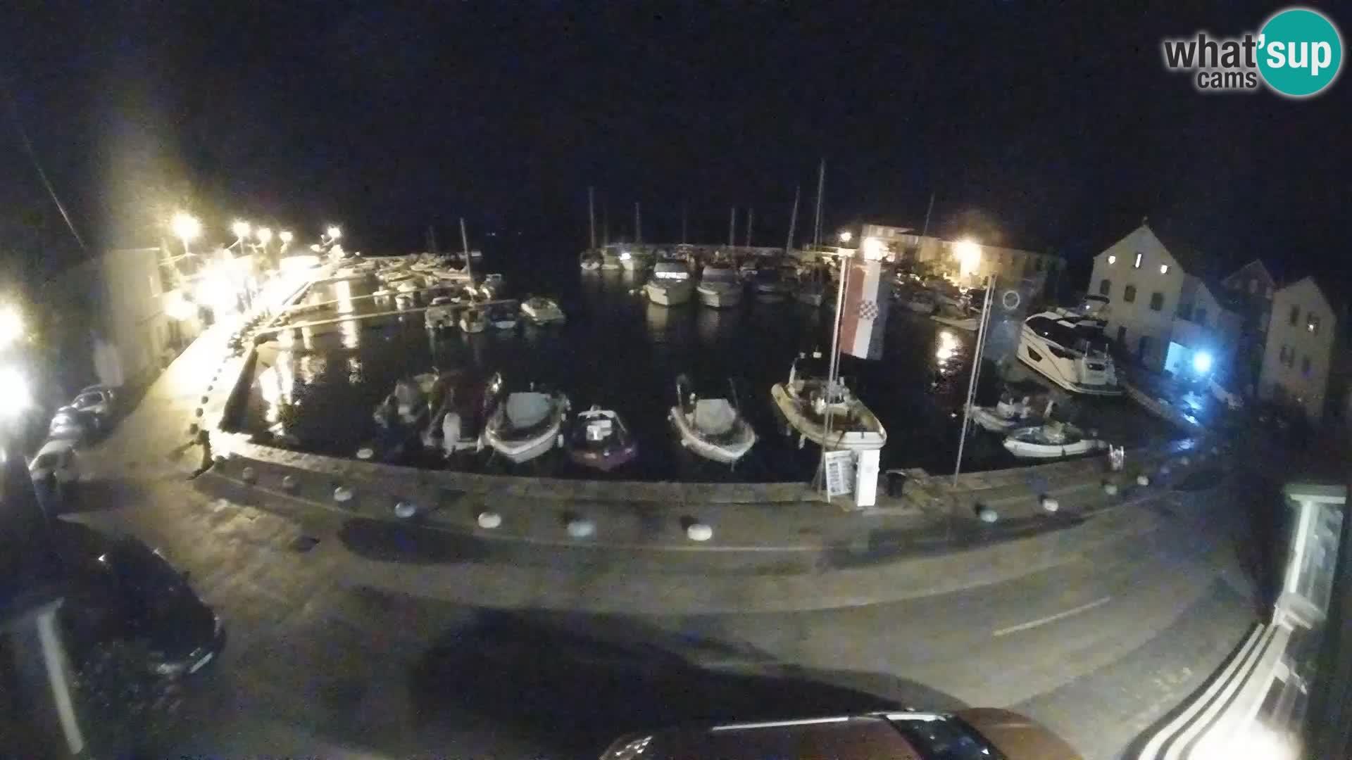 Nerezine – Island of Lošinj