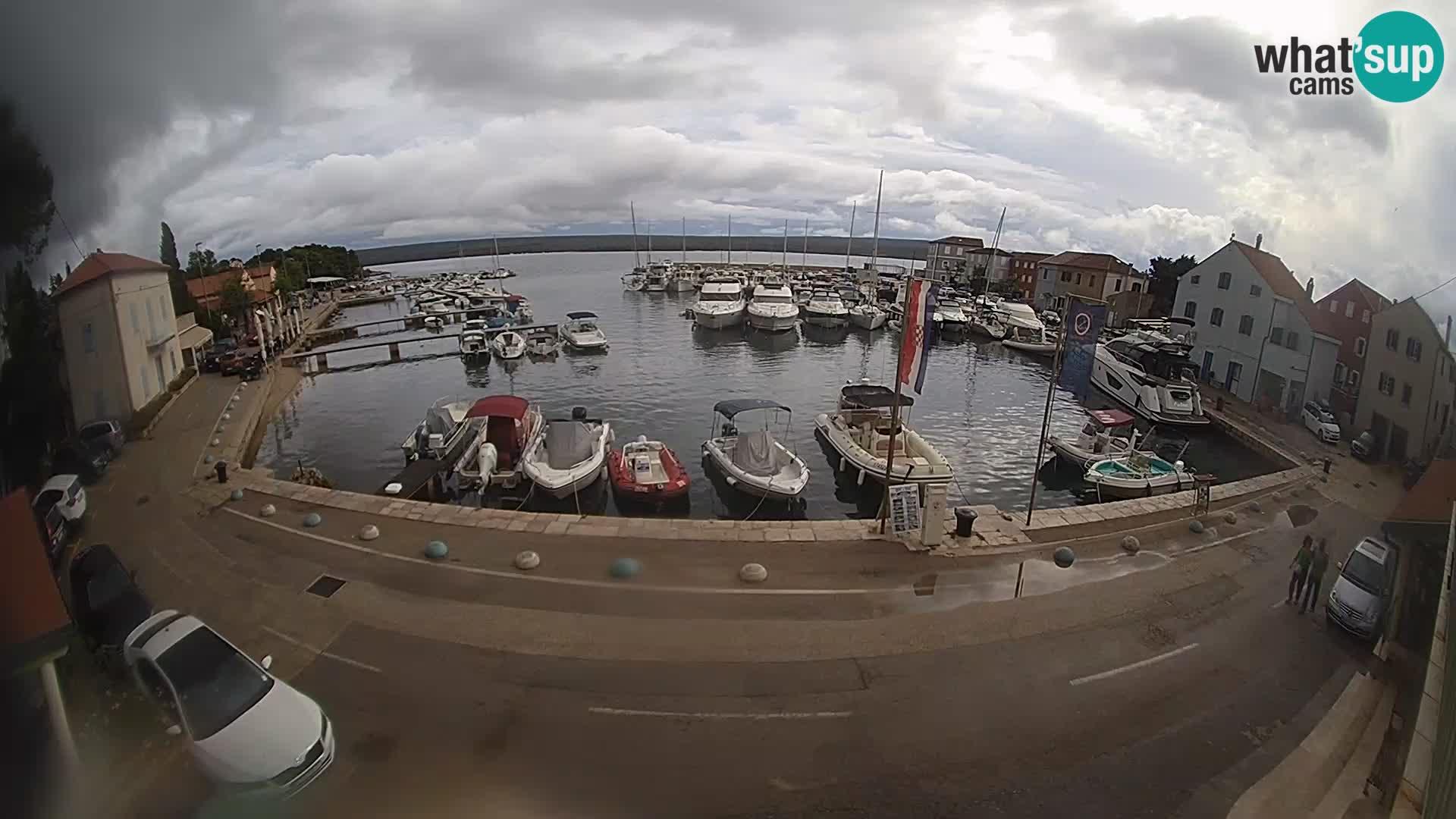 Nerezine – Otok Lošinj