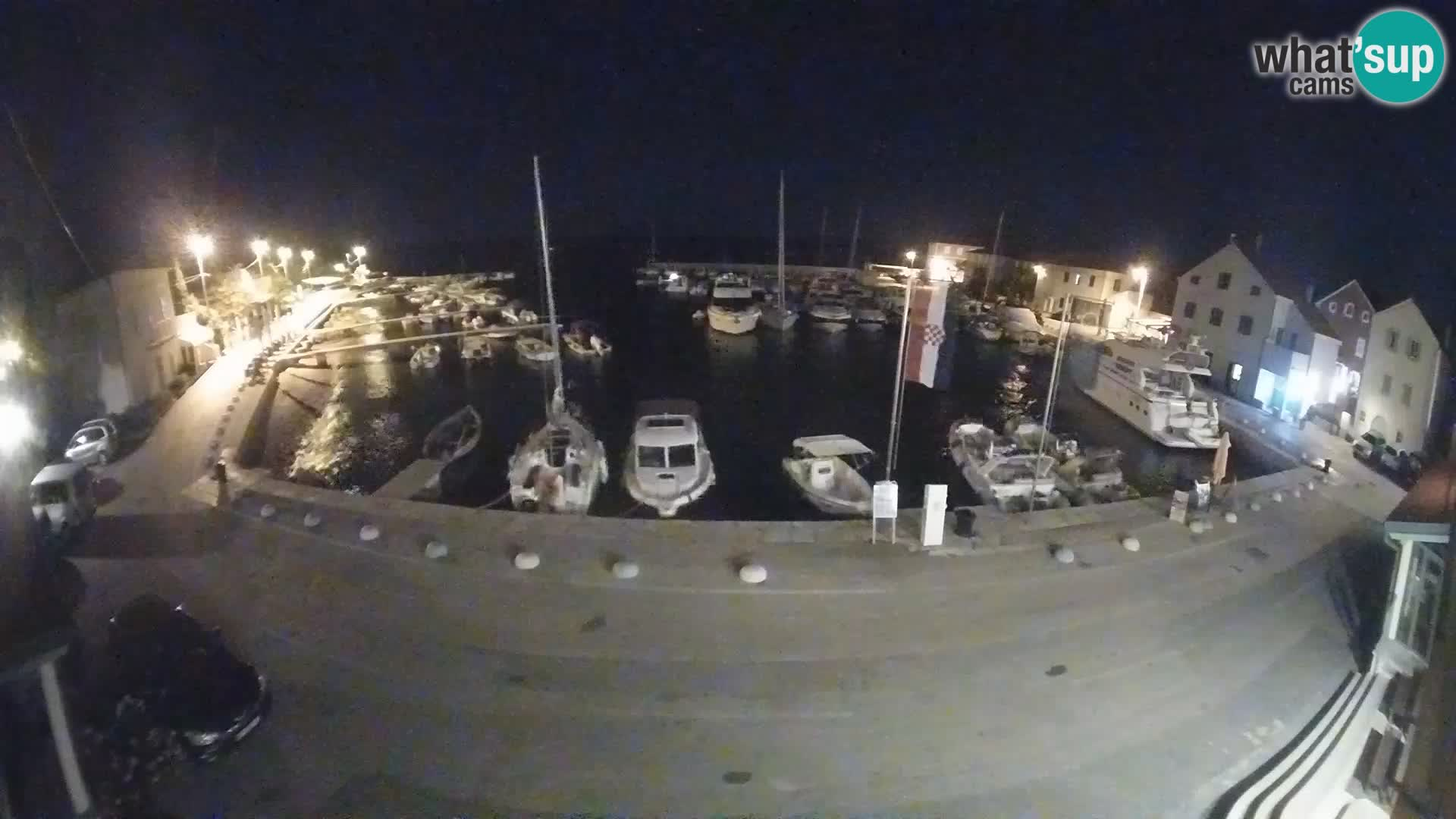 Neresine – Isola di Lussino