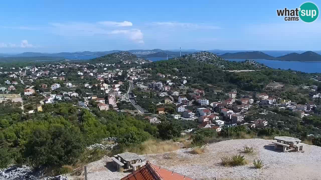 En vivo Pakoštane – Drage – Kornati – Vransko Jezero