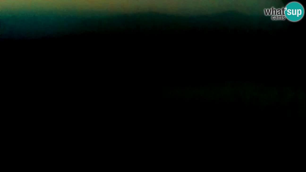Planinski centar Petehovac – Delnice