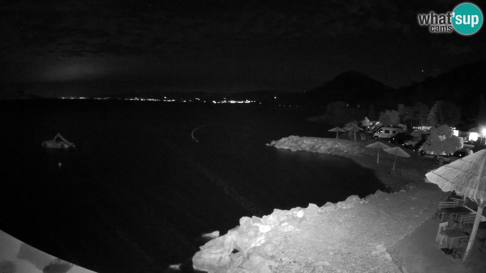 Camping Rača – Sveti Juraj