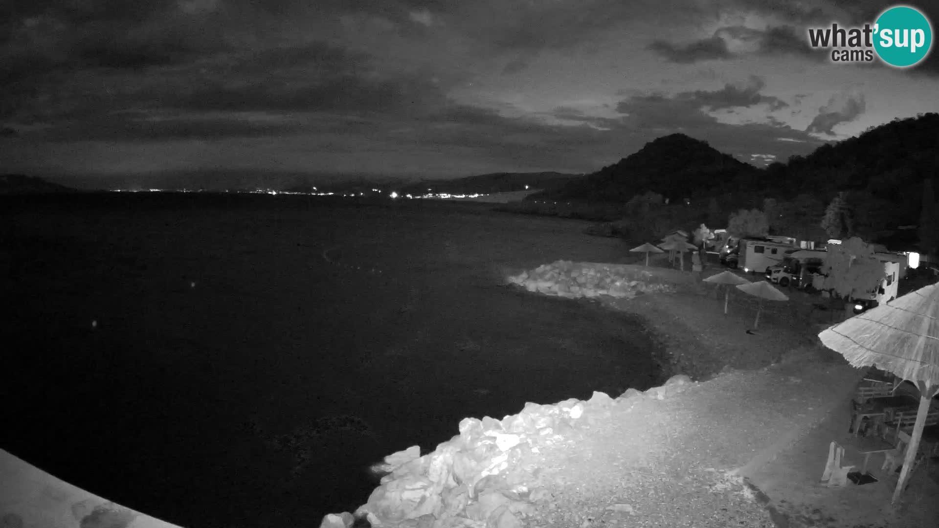 Campeggio Rača – Sveti Juraj
