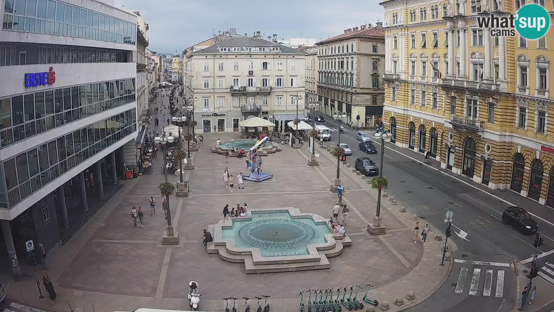 Place Jadran