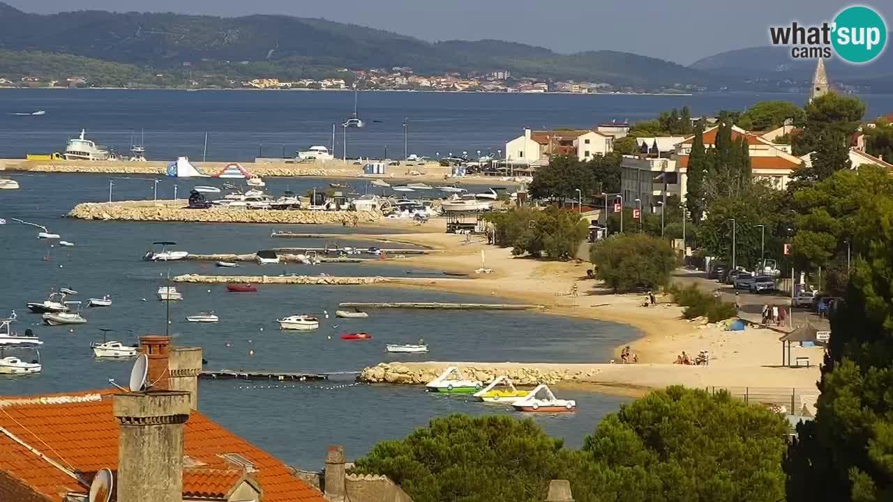 Webcam Santi Filippo e Giacomo