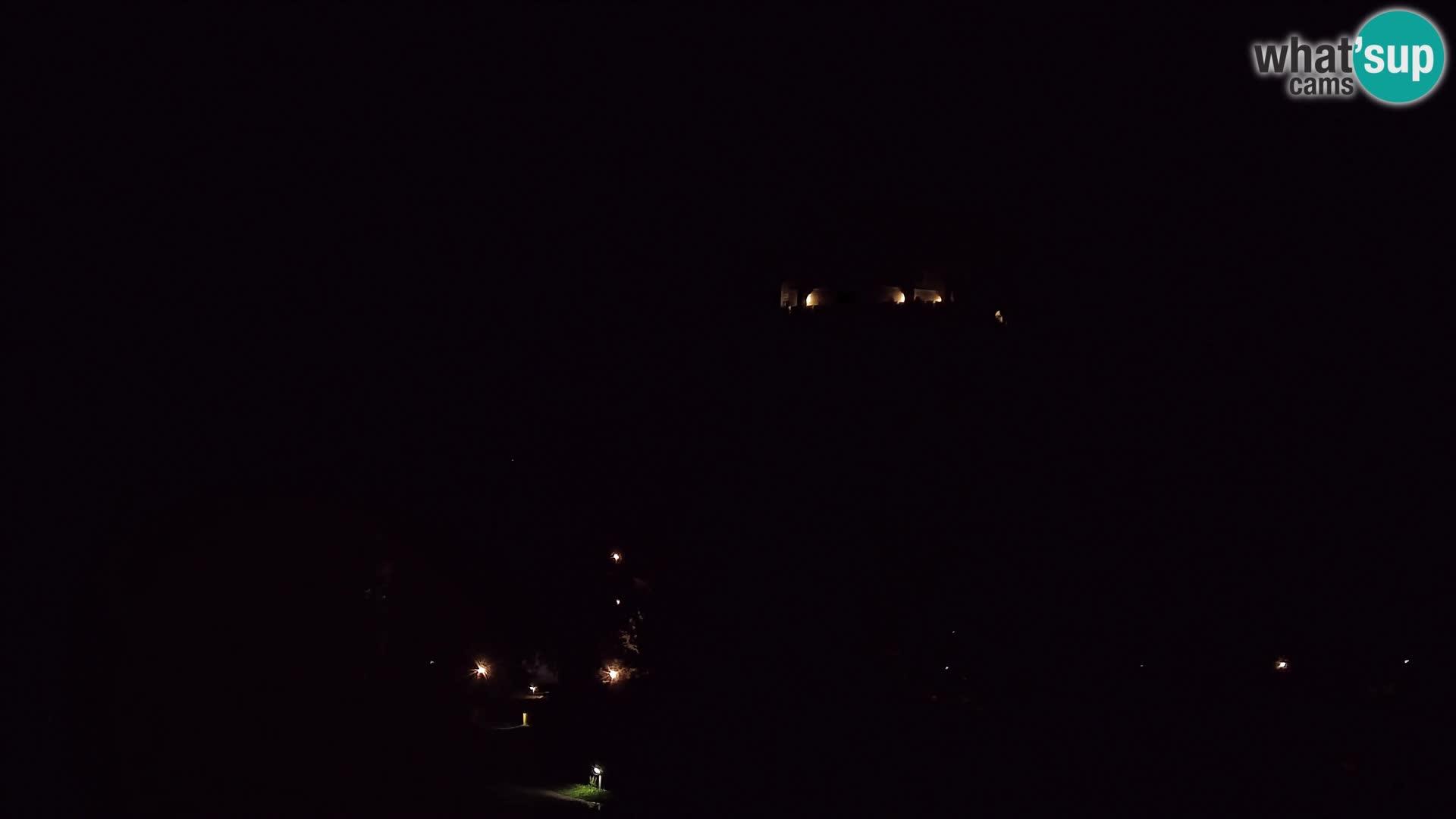 Castello di Trakošćan