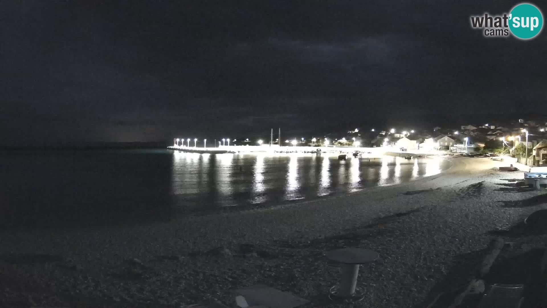 Unije camera en vivo playa
