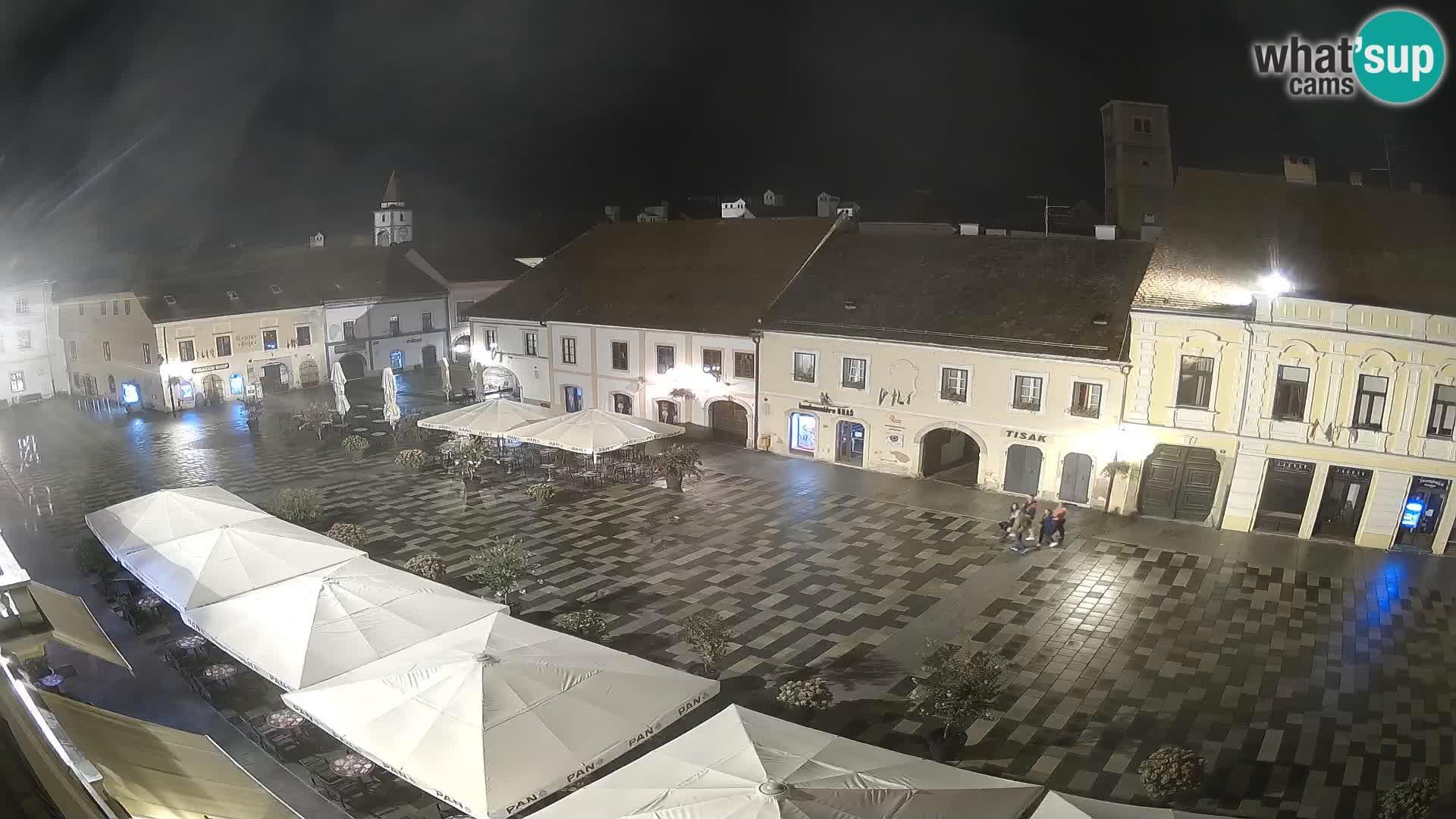 Trg kralja Tomislava