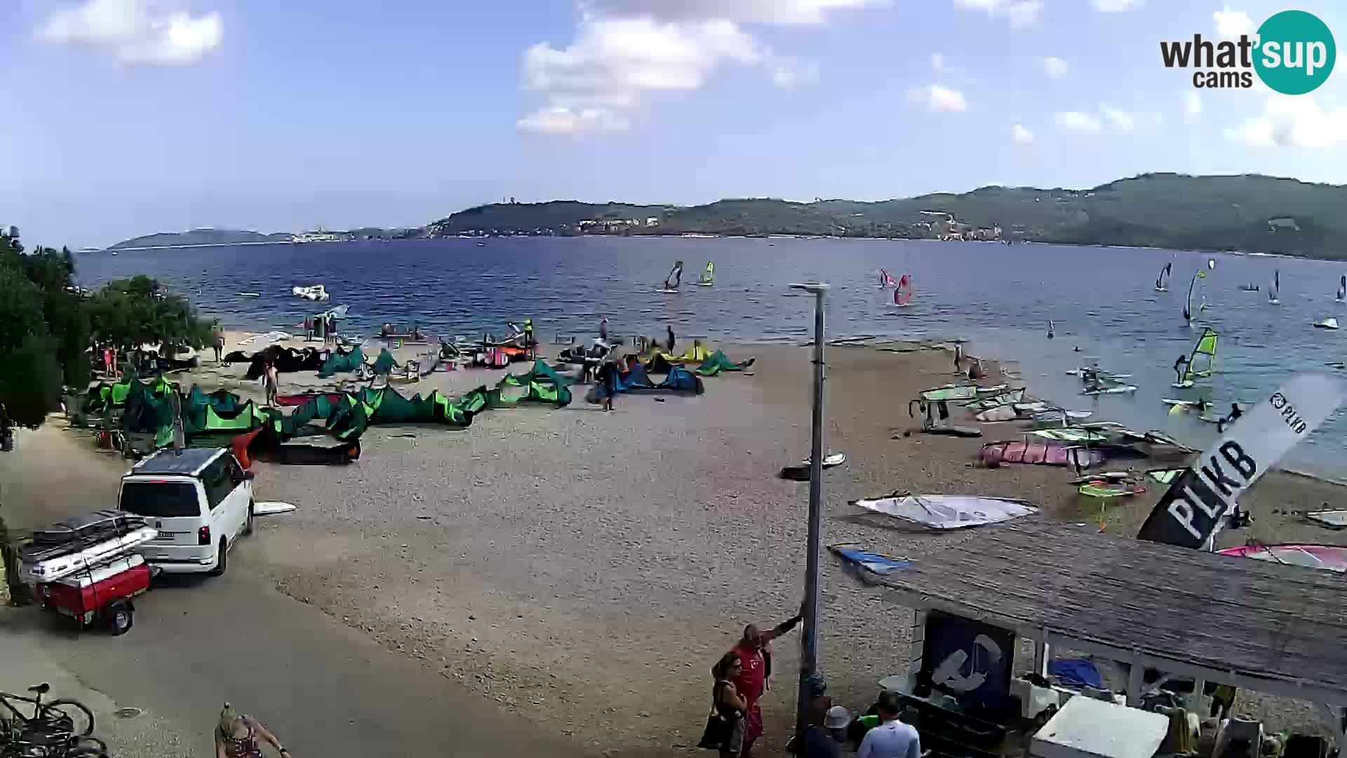 Webcam Live Viganj – Pelješac webcam