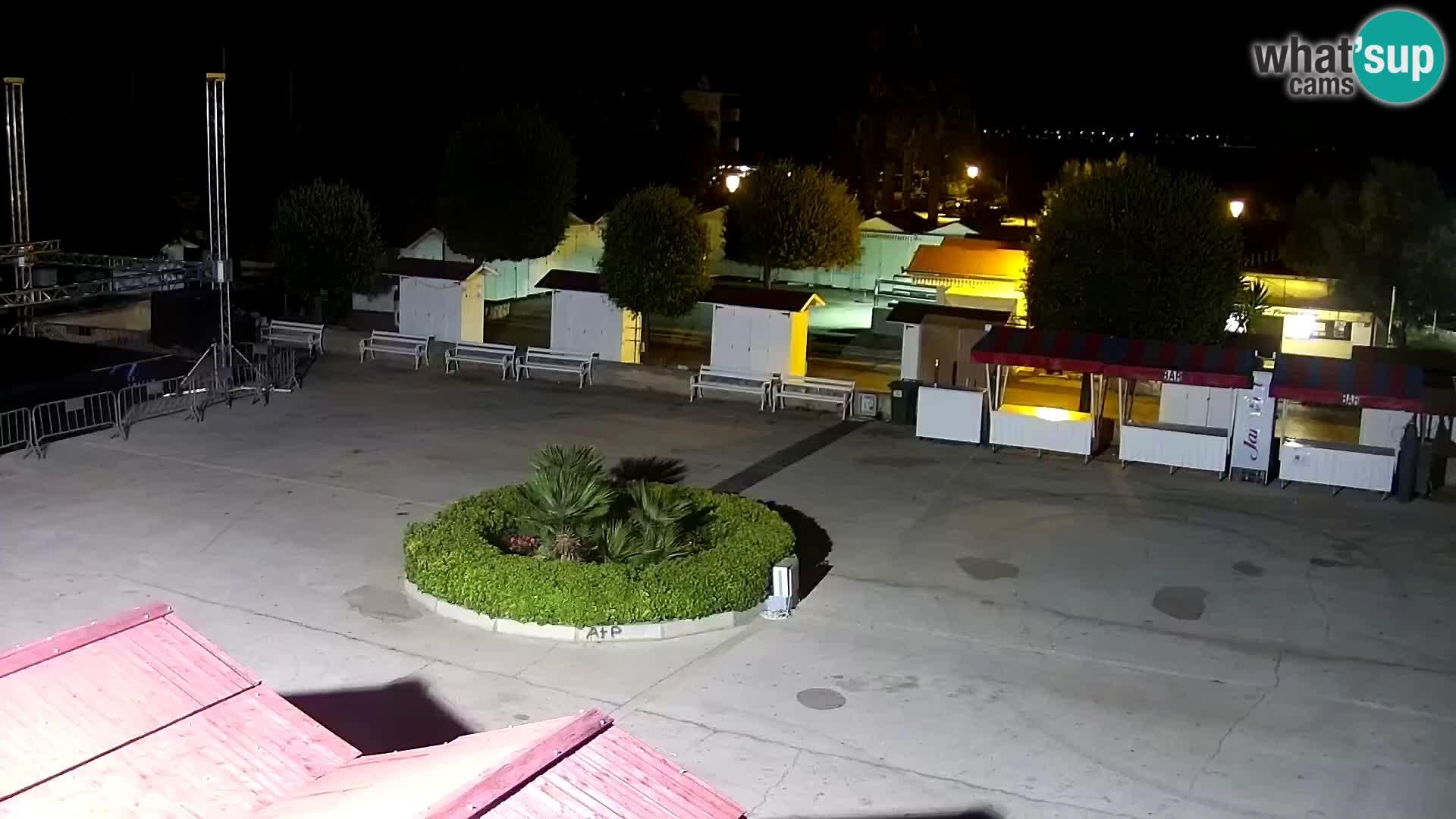 Vir – Plaza Sv. Jurja