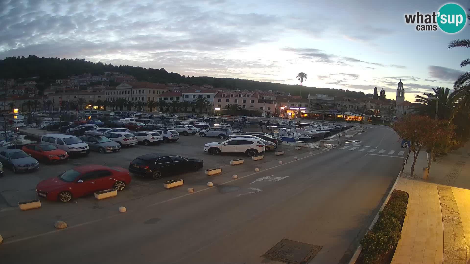 Vela Luka – Korčula