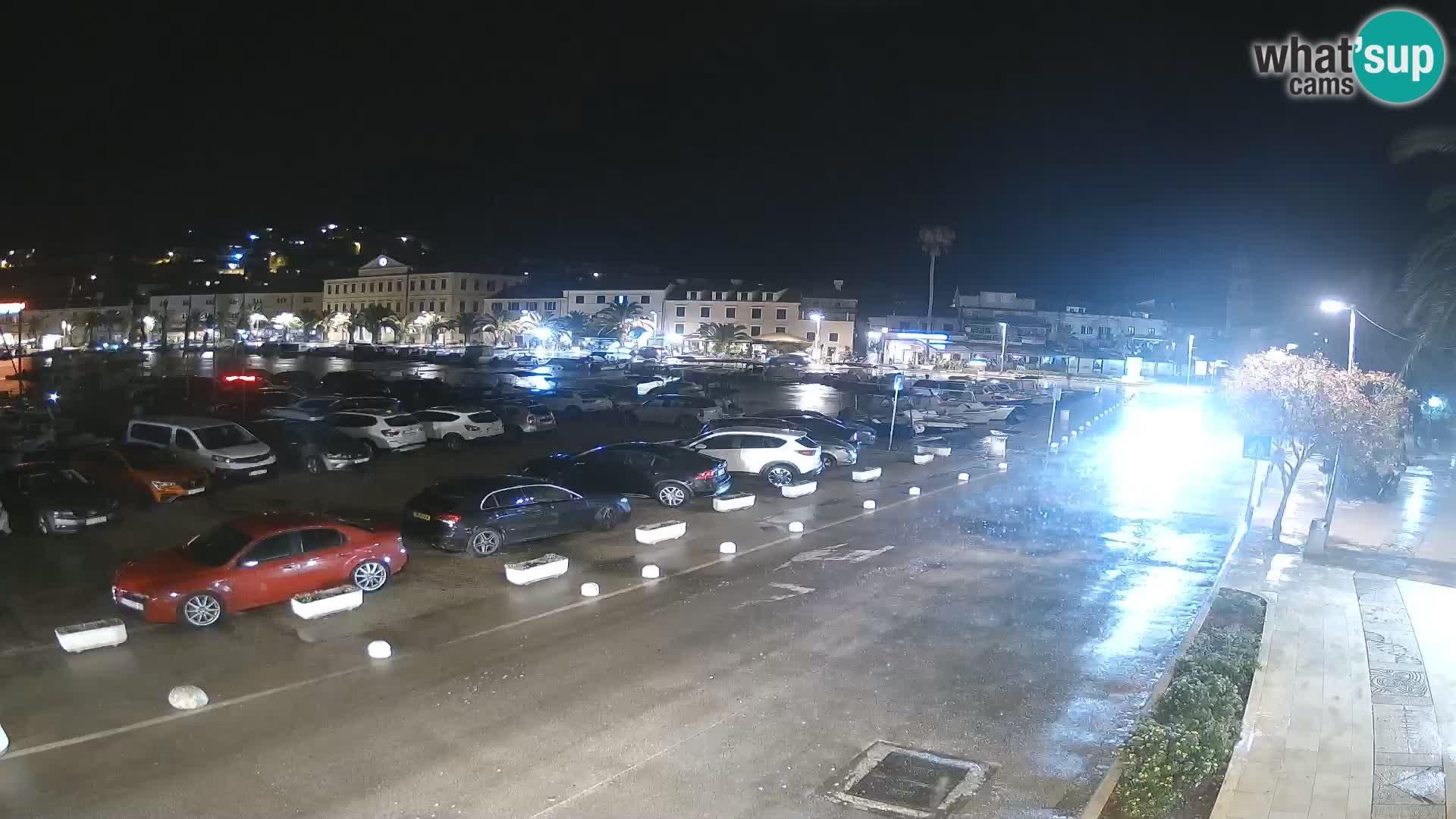 Vellagrande – Curzola