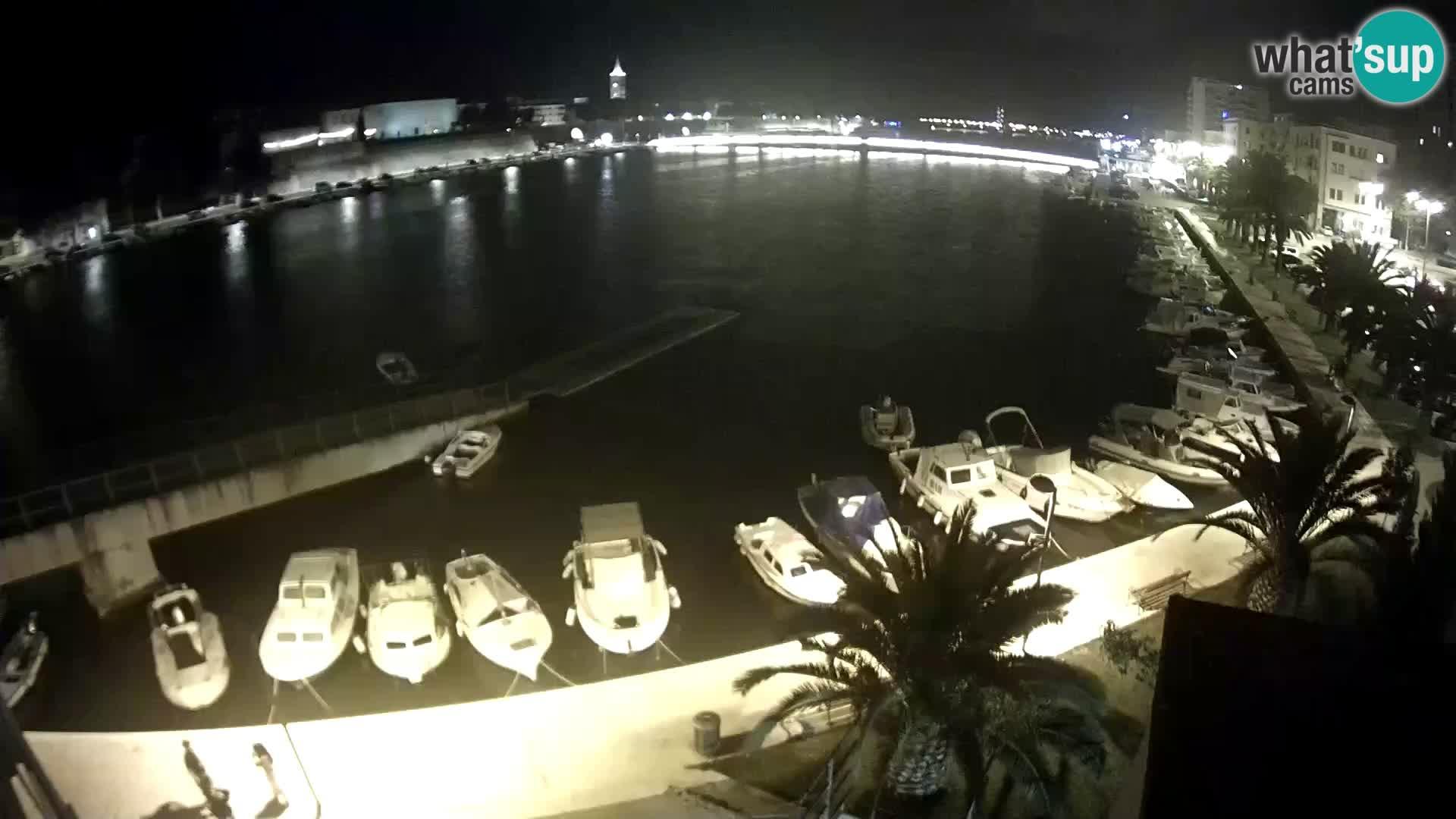 Zadar – Veslaški klub Jadran