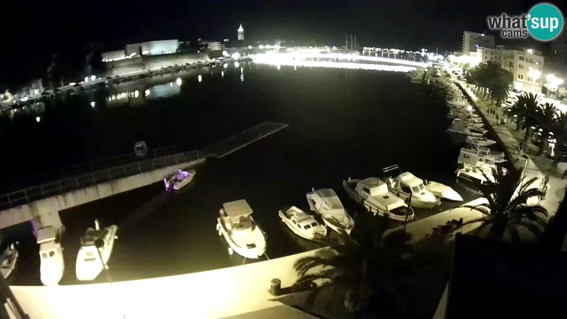 Zadar – Veslački klub Jadran