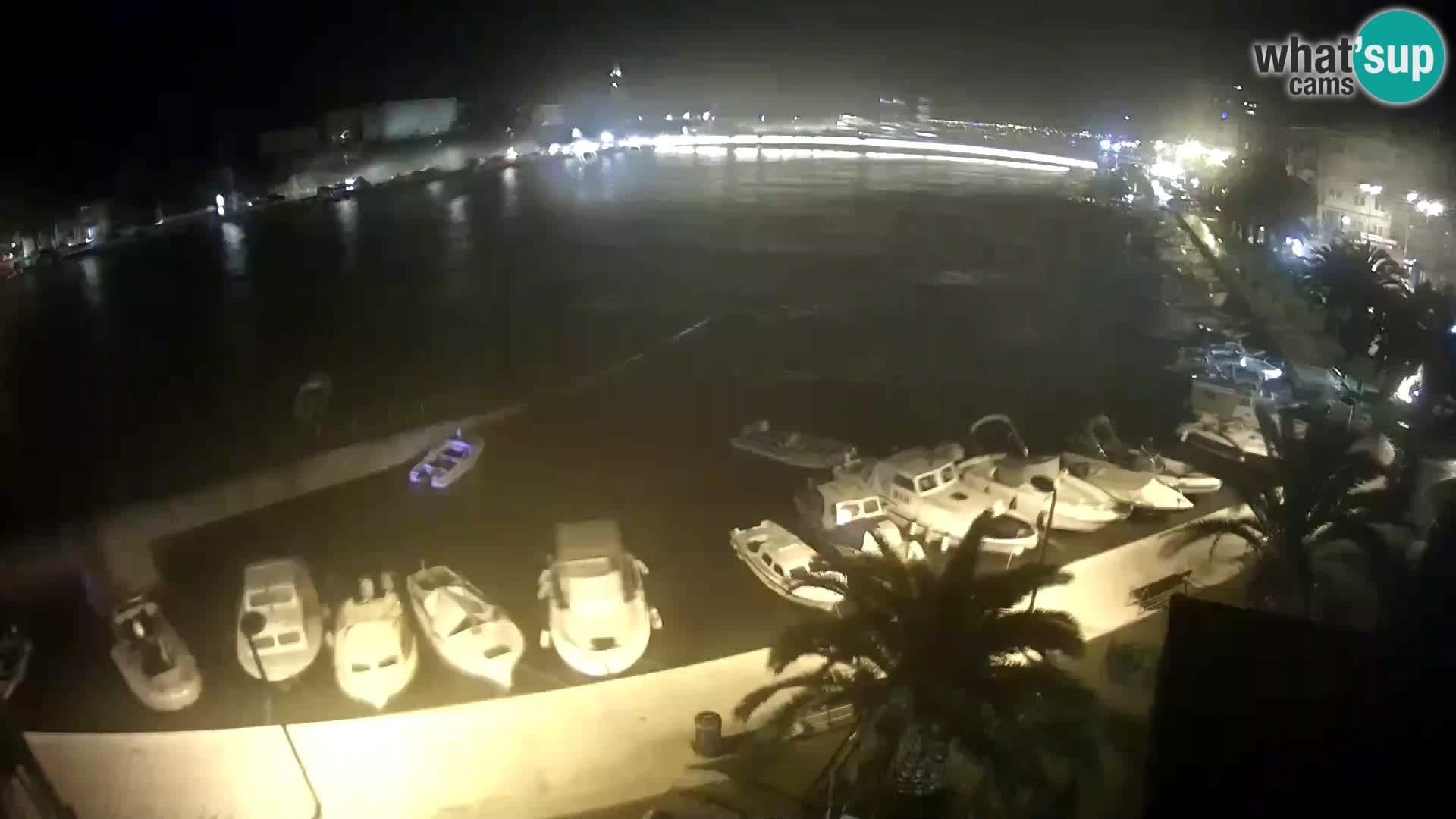 Zadar – Rowing club Jadran