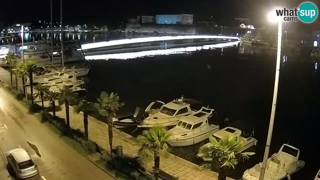 Zadar – Most