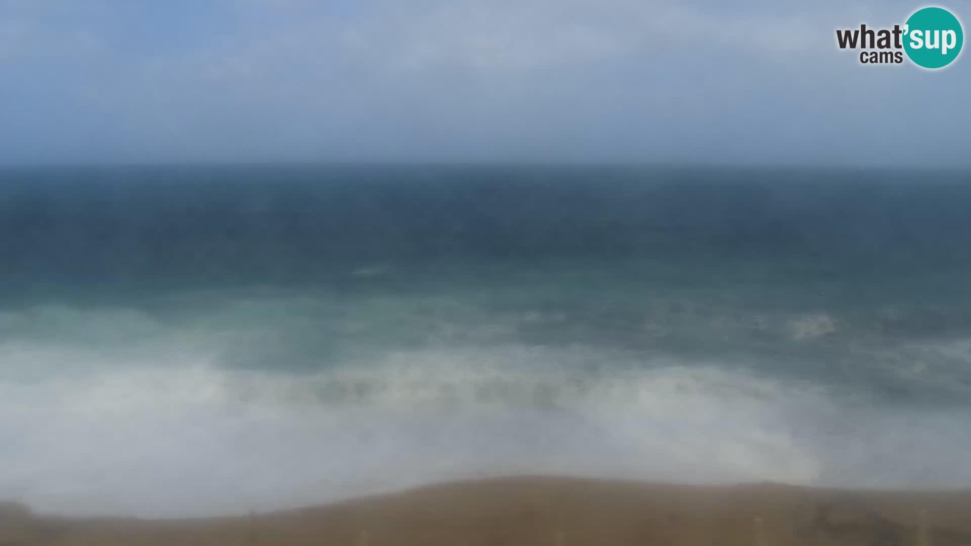 Webcam Trinità d´Agultu e Vignola - What´s Up Cams