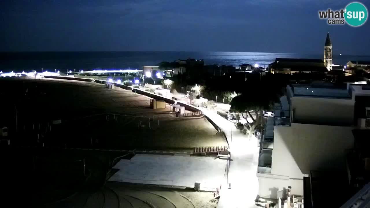 Caorle – Levante Strand