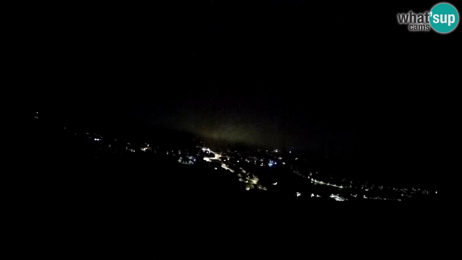 Camera en Vivo Forni di Sopra – Kolorman
